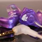 Reflex Purple