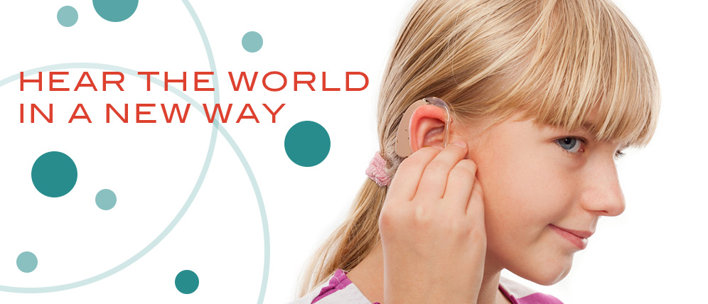 ear and perfect hearing Astra hearing centre has all the ear machine & hearing aid price lists in chennai   aid recommended as that's the one that would redress hearing loss perfectly.